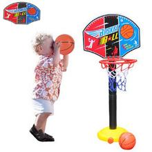Детские Инфляция Баскетбол Спорт Крытый Открытый Игрушки Для Детей, Открытый Fun & Спорт Надувное Высокое Качество Просто Сделать Принести Вашей Сделки(China (Mainland))