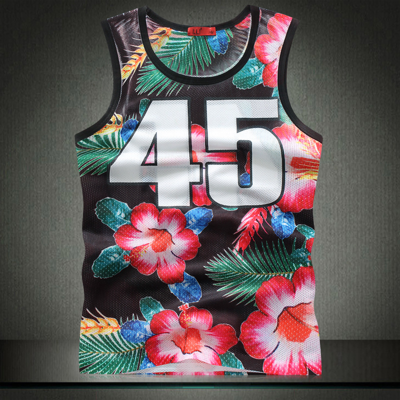 Popular Jordan 45 Jersey-Buy Cheap Jordan 45 Jersey lots from