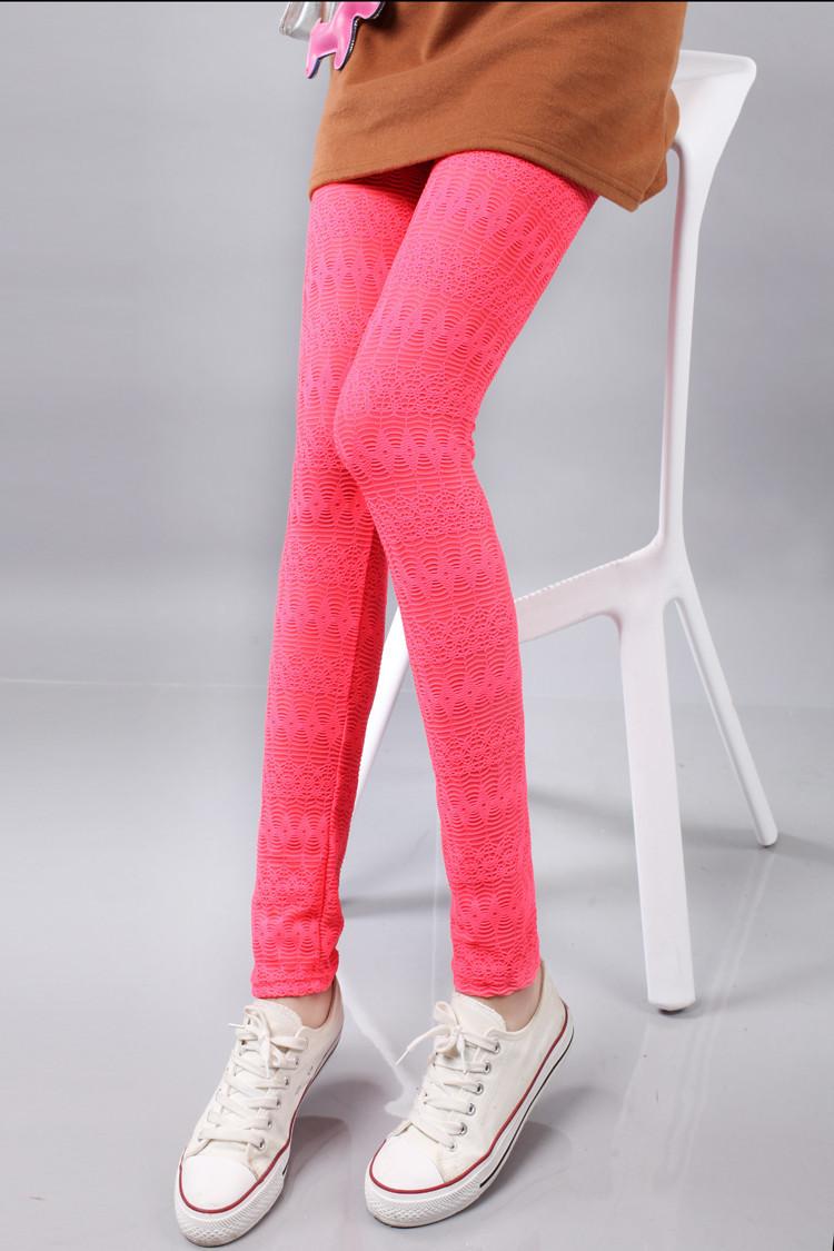 Blue Jean Leggings Plus Size - Jeans Am