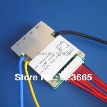 10S 15A BMS for 36V li-ion battery