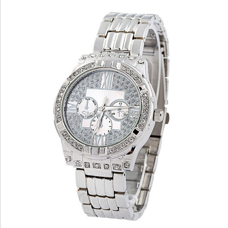 2016 Women Watches 2015 Quartz 10mm To 19mm Fashion & Casual Special Offer Hot Sale Glass Alloy Relogios Femininos Watch(China (Mainland))
