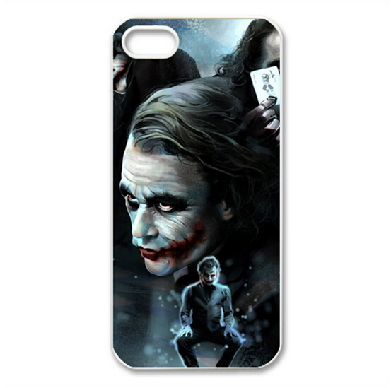 Movie & TV Series Protective for iphone4 4s 5 5s 5c cell phone hard cover back case free shipping 143(China (Mainland))
