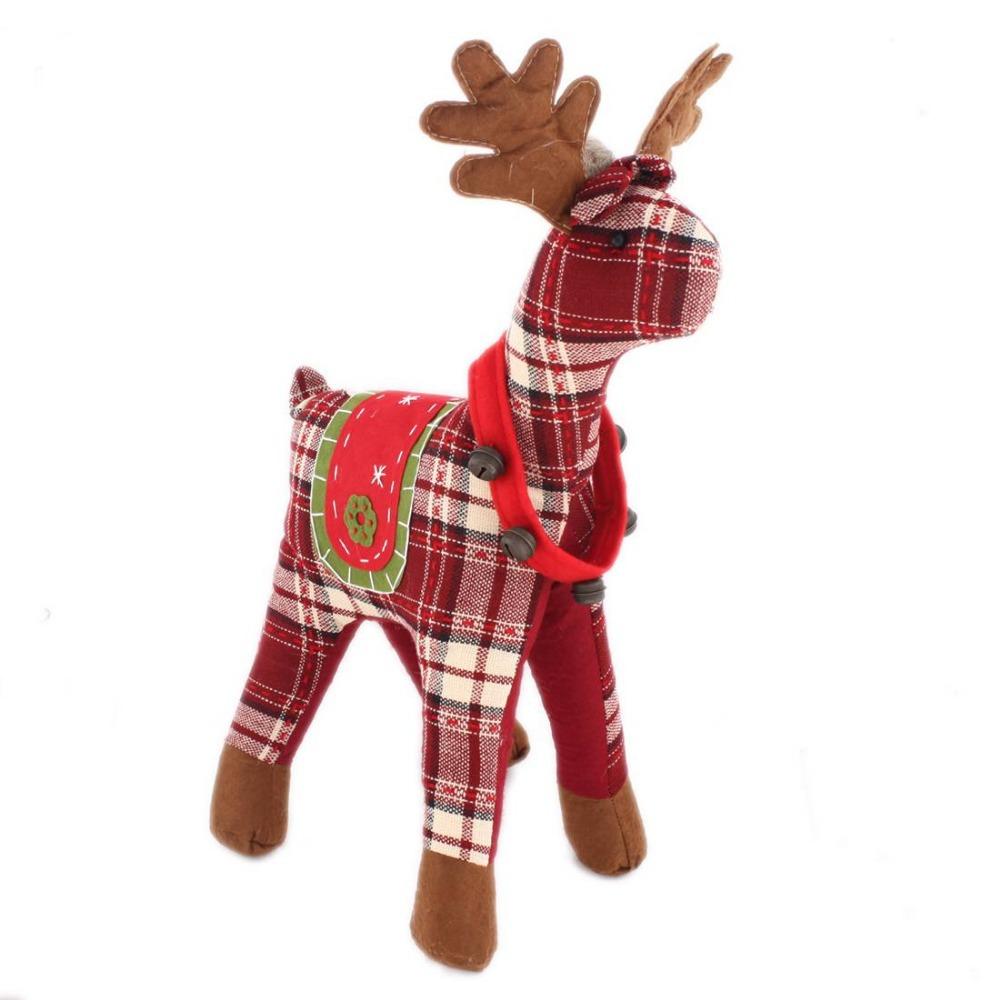 Miraculous Scotland Christmas Decorations Promotion Shop For Promotional Easy Diy Christmas Decorations Tissureus