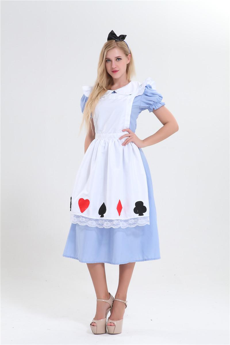 1023 alice costume (3)
