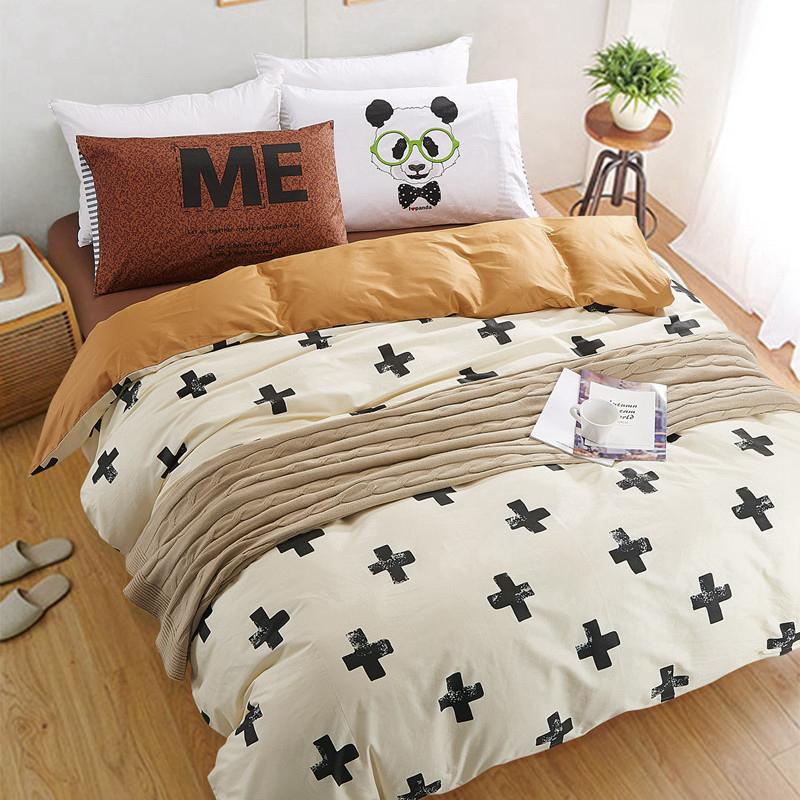 panda ensemble de literie achetez des lots petit prix. Black Bedroom Furniture Sets. Home Design Ideas
