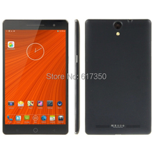 2014 Newest Original Ulefone U69/U7 3G Phablet MTK6592 Octa Core 1.7GHz 7.0″ Smartphone Android 4.2 2GB+16GB Cell Phone&gift