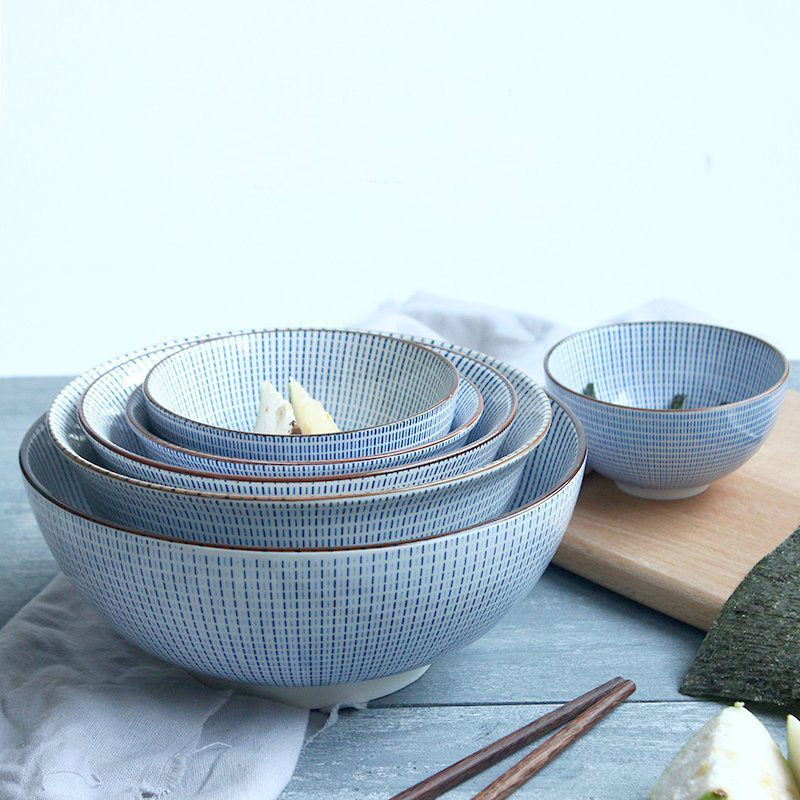 Popular large decorative bowls buy cheap large decorative for Another word for food decoration