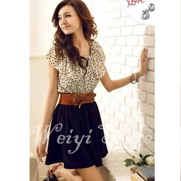 Cheap Cute Clothes For Women