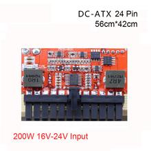 Заказать из Китая Компьютер PC Power Tester Питания Checker 20/24 контактный SATA HDD ATX BTX Метр ЖК-ДИСПЛЕЙ для ПК Компьютера 1 Шт. Бесплатная д... в Украине