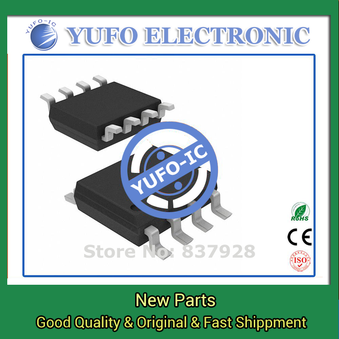 Free Shipping 10PCS FAN3227CMX_F085 genuine authentic [IC GATE DVR DUAL 2A 8-SOIC]  (YF1115D)