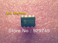 1pcs THX202 THX202H DIP8 DIP-8 IC NEW(China (Mainland))