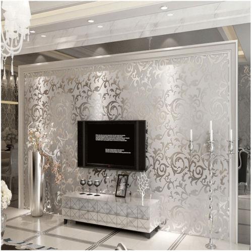 achetez en gros livraison papier peint victorien en ligne des grossistes livraison papier. Black Bedroom Furniture Sets. Home Design Ideas