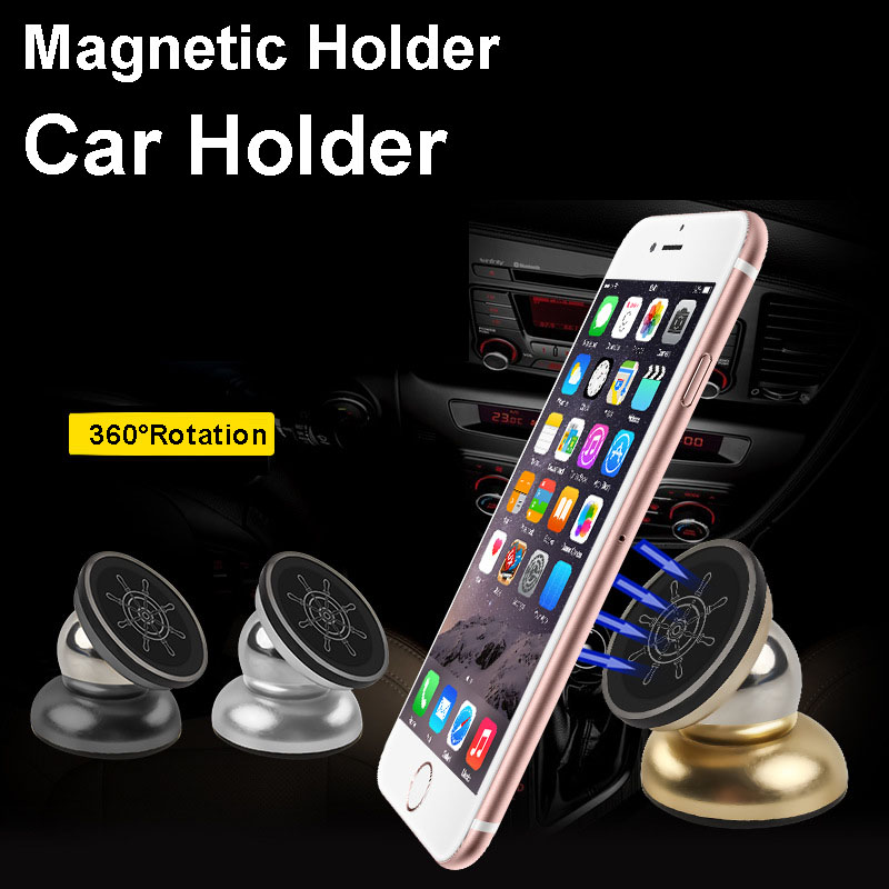 Universal Magnetic Holder Stand Display Support For GPS font b Accessories b font Mobile font b