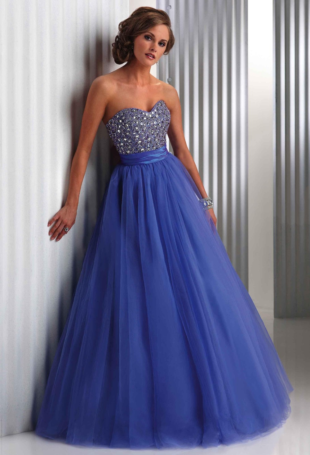 Cheap Princess Dresses