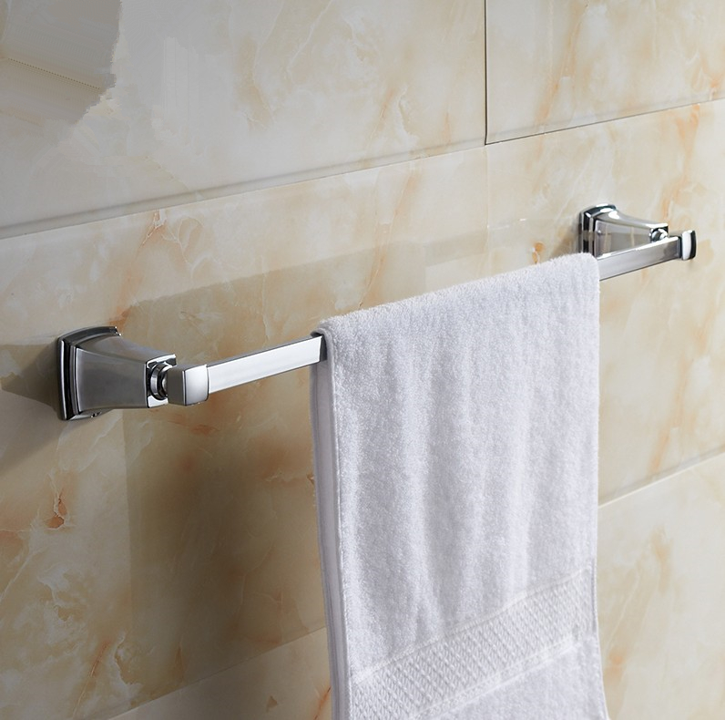 Popular unique towel bar buy cheap unique towel bar lots for G style bathroom accessories
