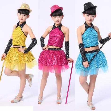 De danza moderna para ni 241 os compra lotes baratos de trajes de