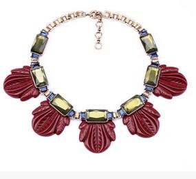 Ожерелья и Кулоны Qingdao manufacturing  B91 qingdao