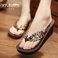 Women s Sandals Summer Beach Flip Flops Lady Slippers Women Platform Shoes Summer for Women high