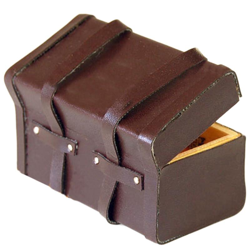 DZ434-Brown (2)