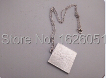 2015 NEW Arrival American Horror Historia Tate gente normal me asusta collar necklace movie jewelry