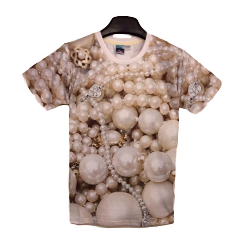 2015 New Summer Style Brand 3D Animal T Shirt Men 21 Models Anime Printed Cotton Short Sleeve T-shirt Men Tops Tees Camisetas(China (Mainland))
