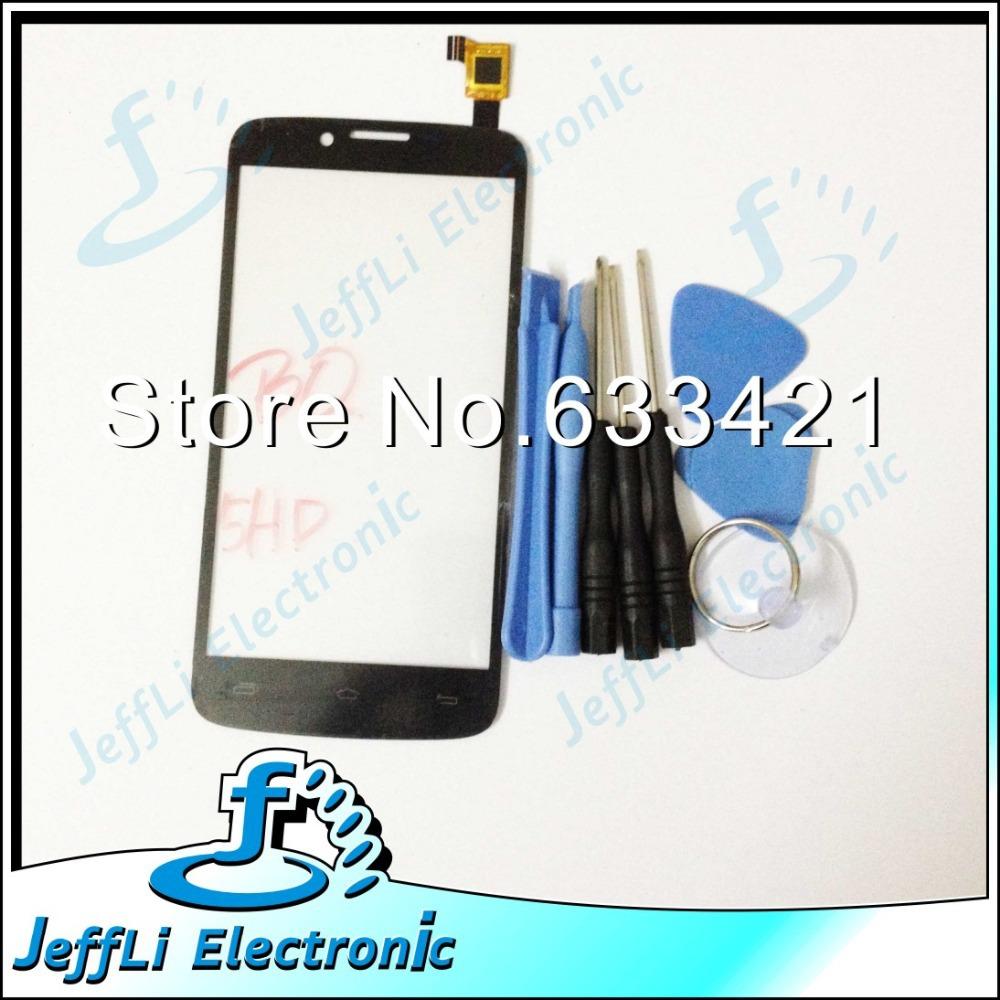 10pcs/Lot Original Touch Screen Touchscreen Digitizer For BQ Aquaris 5HD 5 HD Touch Panel Glass Replacement + Open Tools(China (Mainland))