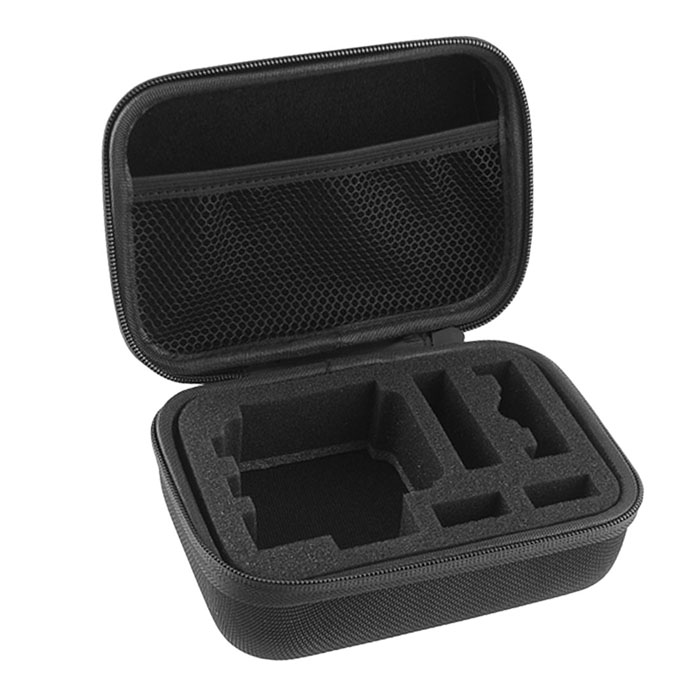 image for Factory Price Small Carry Case Bag Box Protection For GoPro Camera For