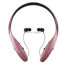 Bluetooth Headset For iPhone Samsung Xiaomi 900+ Stereo Music Sports Wireless Mobile Earphone 900+ Sport Bluetooth Headphones