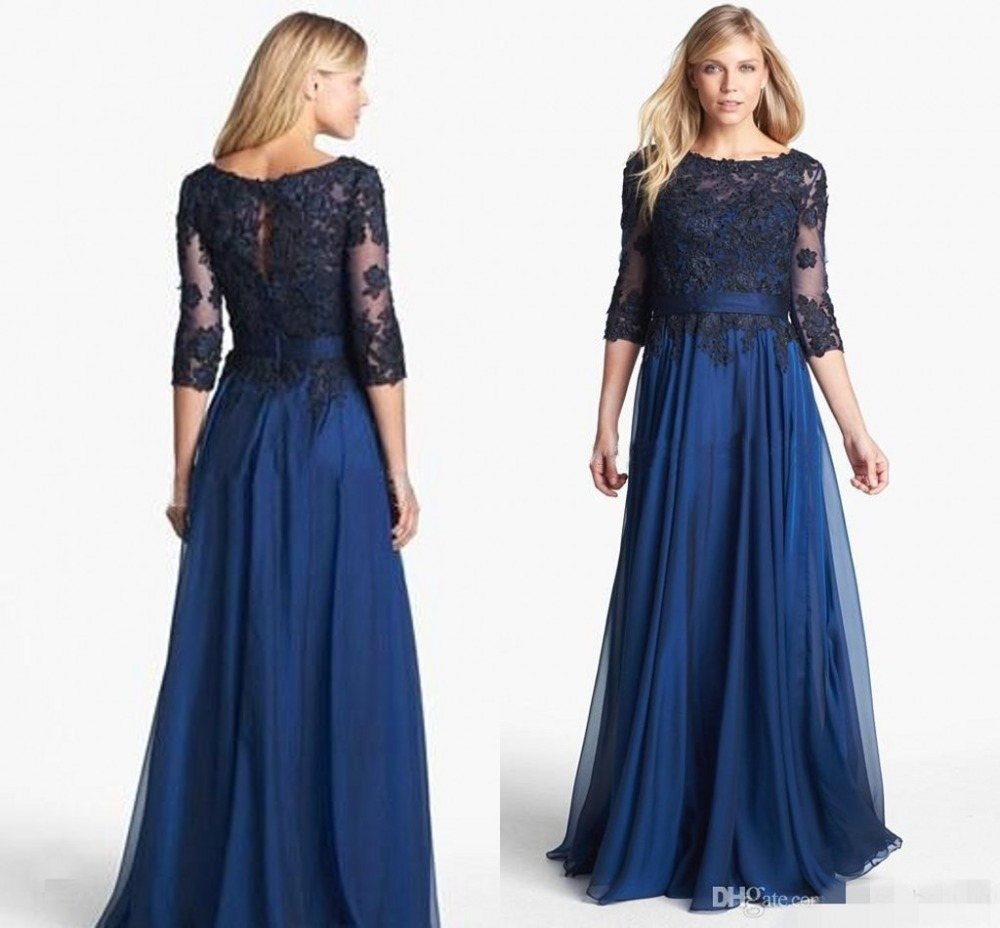 High Quality Groom Mother Plus Sizes-Buy Cheap Groom Mother Plus ...