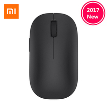 Buy Original Xiaomi MI Portable Mouse Remote Wireless Optical Bluetooth 4.0 RF 2.4GHz Dual Mode Computer Windows 7 8 10 Mac OS 10.8 for $17.10 in AliExpress store