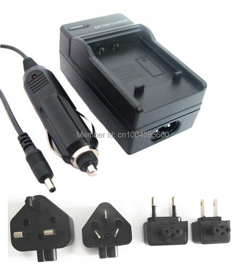 Зарядное устройство для фотокамеры Unbranded/Generic Olympus vg/170 vr/340 vr/350 vr/360 vr/370 VG170 VR340 VR350 VR360 VR370 Li-50 vr mc 2016v