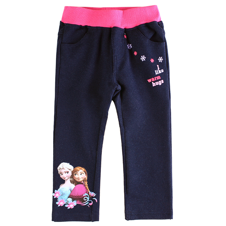 baby trousers pants nova baby clothes Girls pant fashion design trouser child clothing baby pant print cartoon kids girls pants<br><br>Aliexpress