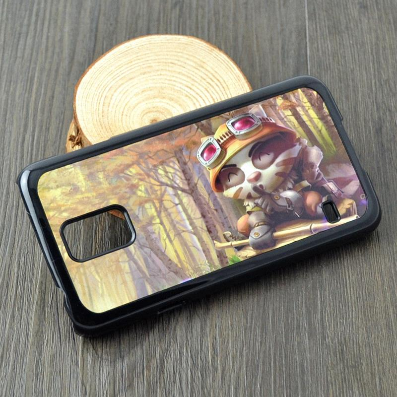 For Huawei Honor 3C 4C 5C 6 Mate 8 7 Ascend P6 P7 P8 P9 Lite 4X 5X G8 Sparta Prague With Wood Football Logo Phone Case Cover