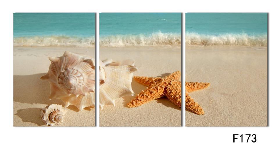 바다 그림 행사-행사중인 샵바다 그림 Aliexpress.com에서