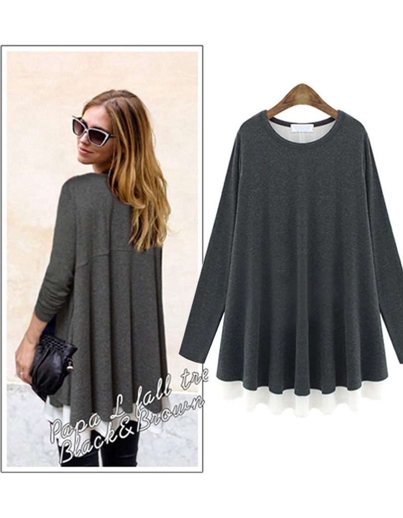 Clothes Online For Cheap