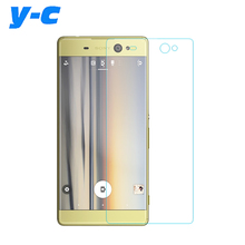 Buy 100% New Tempered Glass Screen Protector Glass Film Sony Xperia XA Ultra F3212 F3216 F3211 F3215 F3213/For Sony Xperia C6 Co.,Ltd) for $1.99 in AliExpress store