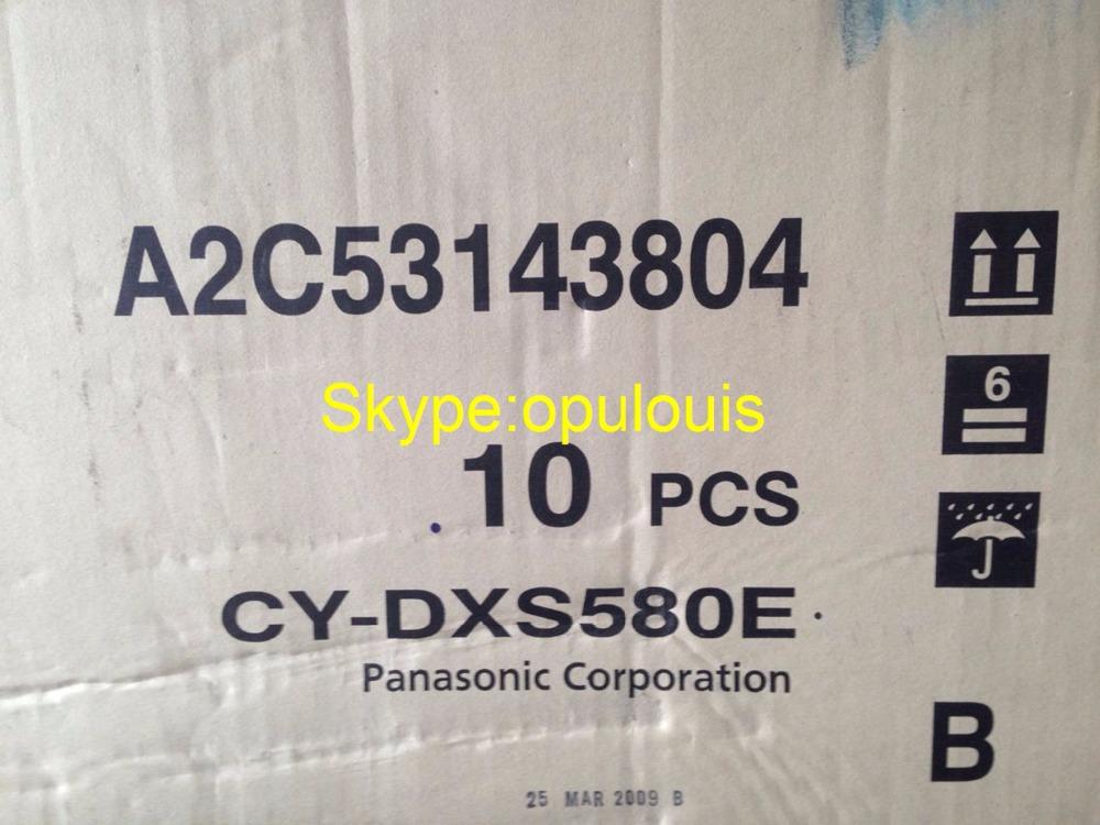 Panasonic 6CD E9482A .,