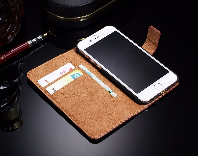 iPhone 7 Case Cover (23)