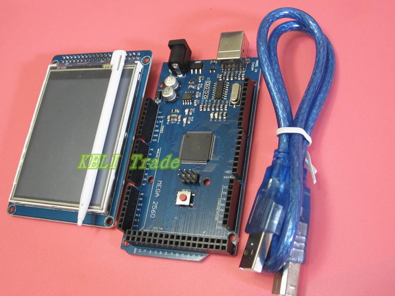 Amazoncom: rfid sensor