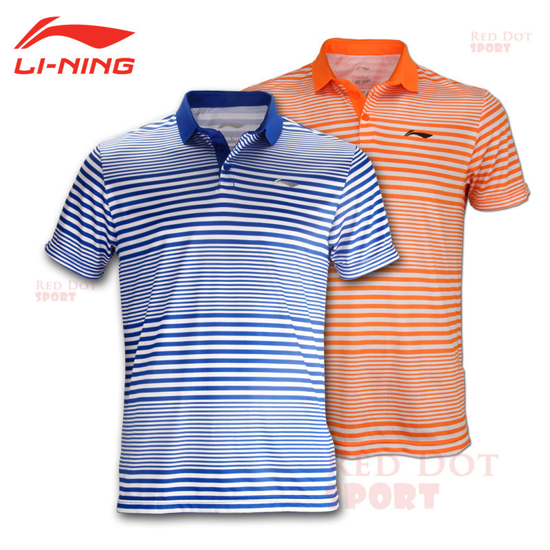 Wholesale Authentic Designer Clothing Authentic Fans clothes Men
