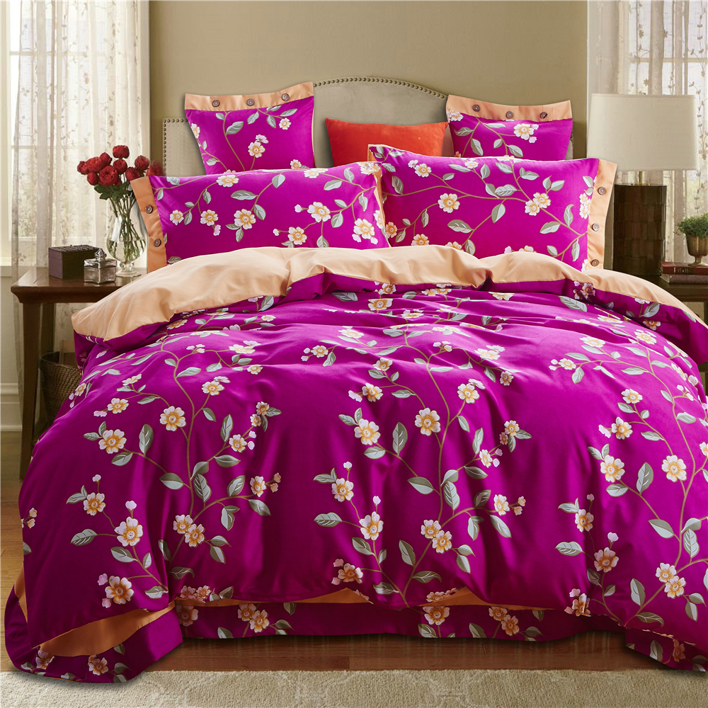 Chic Bedding Sets 28 Images Catherine Lansfield