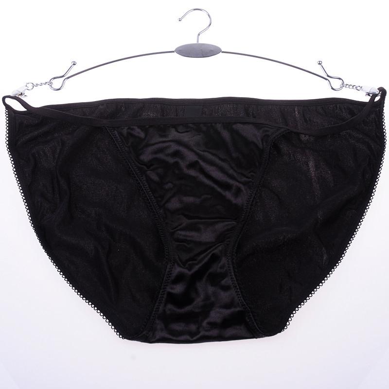 2015 Brand Sexy Lady Bikini Women G String Thong Female Knickers Girl Underwear Nylon Panties Briefs For Woman Knikers(China (Mainland))