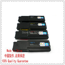 For Fuji Xerox Phaser 6600 6600N 6600DN Reset Color Toner,Toner Cartridge For Fuji Xerox WorkCentre 6605 6605n 6605dn Printer