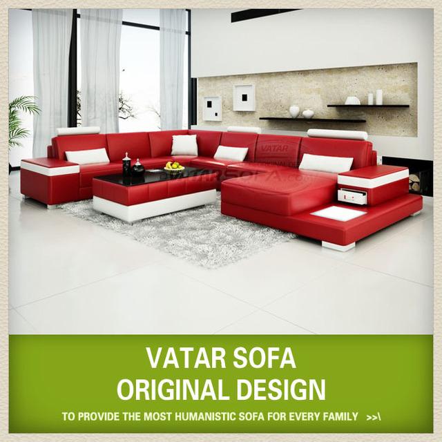 new latest sofa set interesting leather sofa set seven. Black Bedroom Furniture Sets. Home Design Ideas