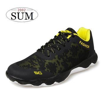 ГОРЯЧАЯ! Хорошее качество баскетбол обувь сетка дышащий и легкий баскетбол Тренер кроссовки культуры мужская спортивная обувь с низким