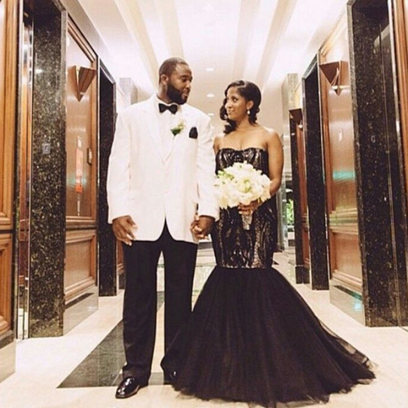 Yolanda\'S Wedding Dresses - Wedding Guest Dresses