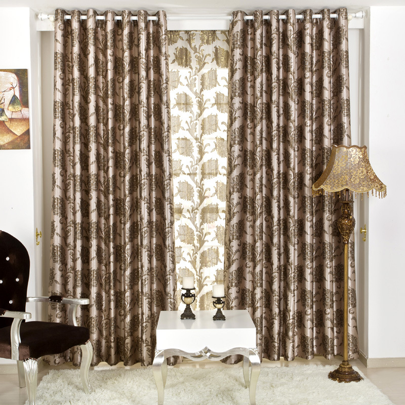 Rustic window curtains new arrival rustic window for Rustic curtains for living room