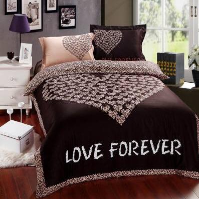 bed sheets sets online 2