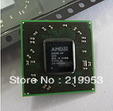 !! 100% original new AMD 216-0752001 bga chipsets latop,ic - young candy store