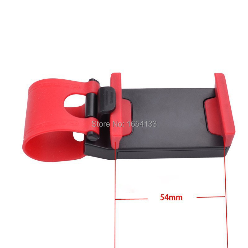 Car-Steering-Wheel-Mount-Holder-Rubber-Band-For-iPhone-iPod-MP4-GPS-Accessories-suporte-para-celular-no-carro-voiture-universal-1 (8).jpg